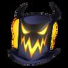 Kapelusz Demon 3