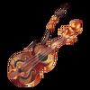 Minstrel Instrument 07