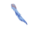 Naramiennik Night Owl 6