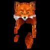 WolfDruidStroik6