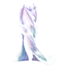 Legend-of-sea-spodnica11