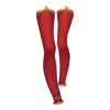Pończochy Orchid Dancer 08