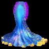 Spódnica Crystal Clear12