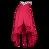 Spódnica Reindeer Keeper 12