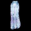 Spodnie Veiled Claws 12