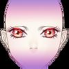 Oczy Stolen Voice9