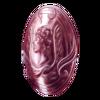 Tarcza Athena's Legacy5