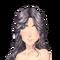 https://www.eldarya.com.br/assets/img/player/hair/web_hd/65b252b24634865b59ad5be9f056c6bd