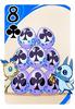 Carte Bomb'oeuf (34)