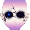 Oczy Rag Doll2