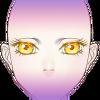 Oczy Stolen Voice2