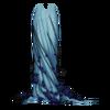 Spódnica Daemonika10