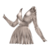 Sukienka Fortune Teller 08