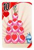 Carte Bomb'oeuf (23)