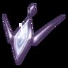 Naszyjnik Mysterious Enchantress 9