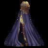 Suknia Countess of Pan 12