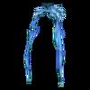 Swordandroses peleryna 6
