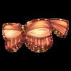 Top Orchid Dancer 07