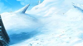 ANE Góry Genkaku 3