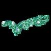https://www.eldarya.com.br/static/img/item/player/web_hd/f9ffe92d9195ba48d660388573247a70