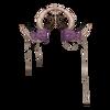 Korona Daemonika6