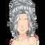 https://www.eldarya.com.br/assets/img/player/hair/web_hd/aa1ad342e9b804e224aed700c7ec6c29~1565684246