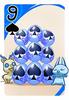Carte Bomb'oeuf (9)