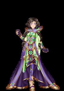 Diva Fenghuang6