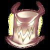 Kapelusz demon 8
