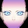 Oczy Stolen Voice3