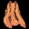 Spódnica Orchid Dancer 07