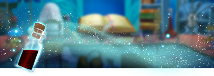 SpinOff1 Banner.png