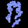 https://www.eldarya.com.br/static/img/item/player/web_hd/32f65bc10bb012682afda72dbd1cf819