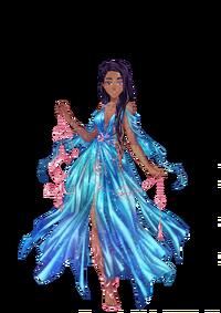 Astral Prophet6