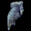 Sukienka Frankenstein 3