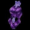 Body Veiled Claws 10
