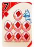 Carte Bomb'oeuf (46)