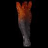 WolfDruidButy7