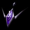 Naszyjnik Mysterious Enchantress 4