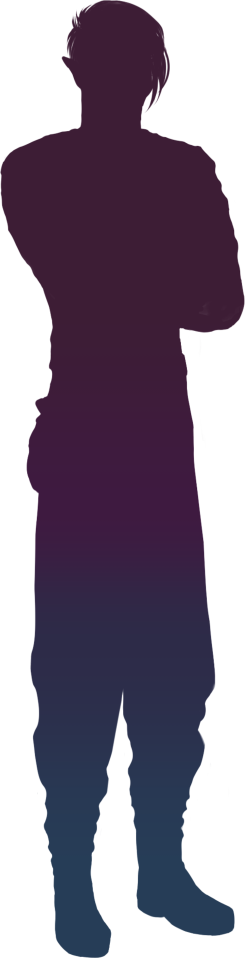 Roeze
