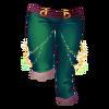 Spodnie Sweethear 7