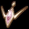 Naszyjnik Mysterious Enchantress 13