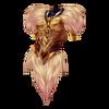 Zbroja Dragon Hunter 5