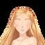 https://www.eldarya.com.br/static/img/player/hair/web_hd/8985707a3d1d2ae8c698af68667cce45~1590497174