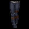 Spodnie North Savage 8