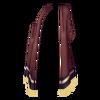 Sweter9