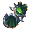 Bransoletka Mystic Sentinel 02