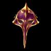 Maska Mysterious Enchantress 5