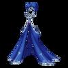 Sukienka Diva Kitsune-5