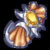 Bransoletka Mystic Sentinel 04